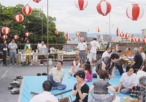 hankaku_beerparty.jpg